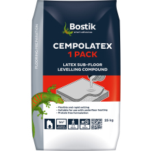 One Pack Cempolatex 365896