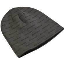 Reversible Beanie Hat OS