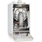 Alpha CD R Condensing Regular Boiler 18