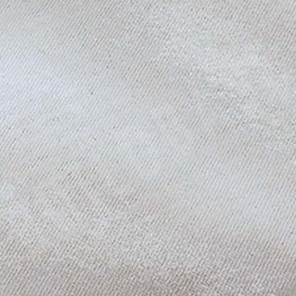 peak smooth paving grey 600x600
