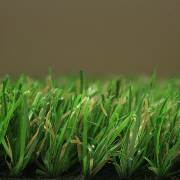 Artificial Grass 35mm Demo