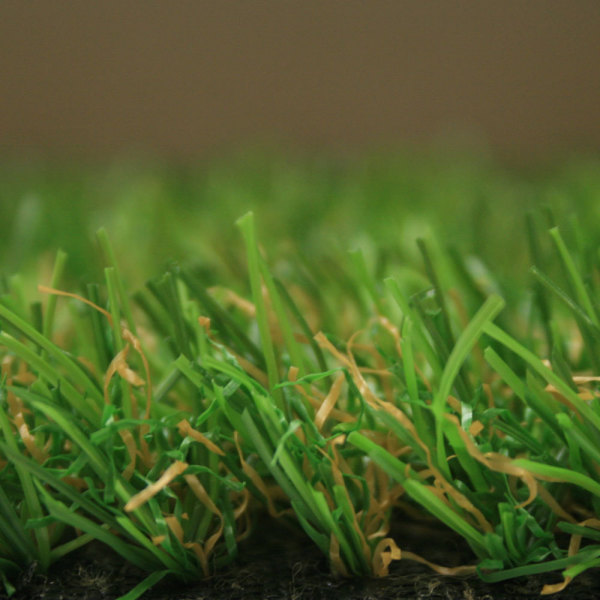 Artificial Grass 35mm Demo2