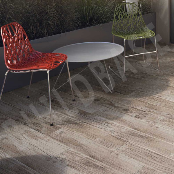 Madera Antigua Paving Birch