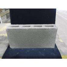Consolite Cellular Dense Concrete Block 7.3N 100 x 440 x 215mm