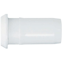 Speedfit Pipe Insert White 10mm