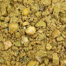10mm Ballast/Sand & Gravel Mixed Bulk Bag