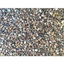 10mm Gravel Bulk Bag