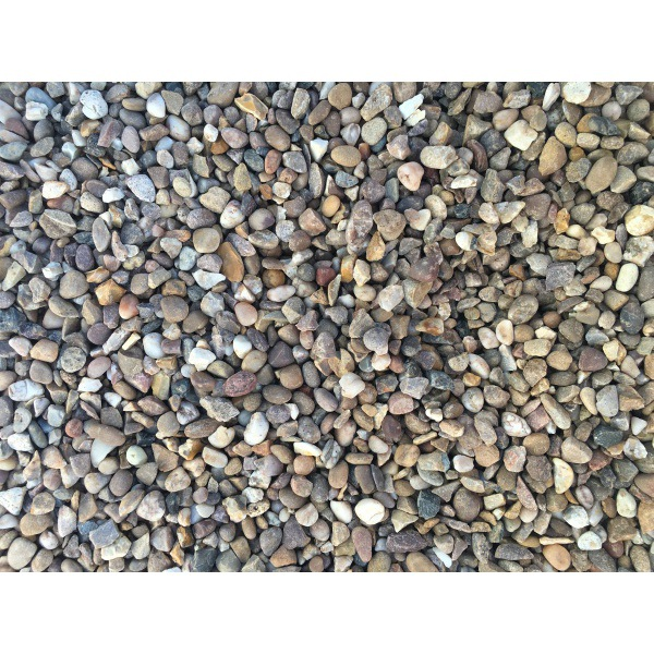10mm gravel bulk bag. Black Bedroom Furniture Sets. Home Design Ideas