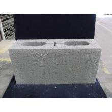 Consolite Cellular Dense Concrete Block 7.3N 140 x 440 x 215mm