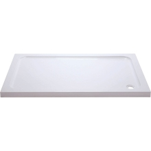 Suregraft Low Level Stone Tray 1400x900mm