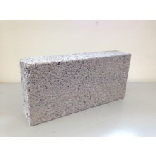 Stowell Solid Concrete Block 7N 140mm