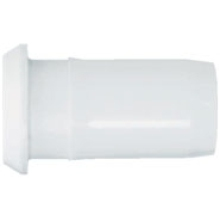 Speedfit Pipe Insert White 15mm