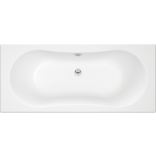 Suregraft Standard Gemini Bath 1800x800mm