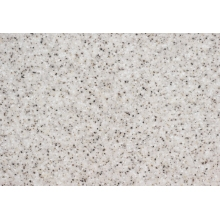 Atlanta Countertop 2000mm Millstone High Gloss