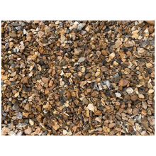 20mm Berkshire Shingle Bulk Bag