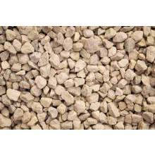 20mm Cotswold Chippings Bulk Bag