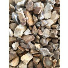 20mm Gravel Bulk Bag