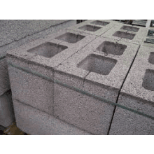 Cemex Hollow Concrete Block 7N 215mm