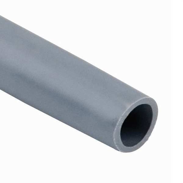 Polyplumb Length Pipe Grey 22mm x 3m