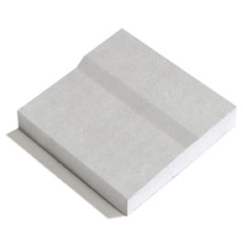 GTEC Standard Board 2400x1200x12.5mm Square Edge