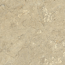 Mermaid square edge wall panel 2420 x 900mm square edge plywood sandstone