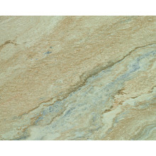 Mermaid acrylic wall panel 2420x1200mm Olive Grove Wall Panel