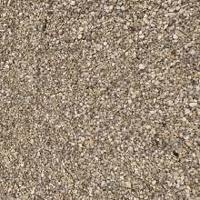 25kg Poly Bag  10mm Washed Gravel/Shingle