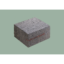 Plasmor Stranlite Foundation Block 7N 300x250x140mm