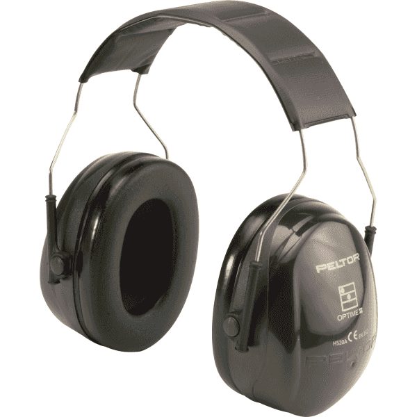 3m-peltor-optime-ii-ear-defenders-028101