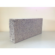Stowell Solid Concrete Block 7N 440 x 100 x 215mm