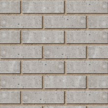 65mm Fl Common Brick