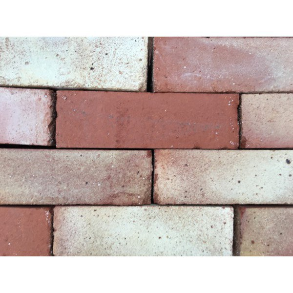 Lbc Brick 65mm Selected Regrades