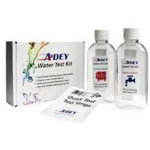 Adey Water Test Kit