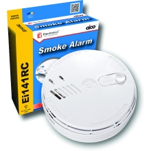 Aico Ionisation Mains Smoke Alarm