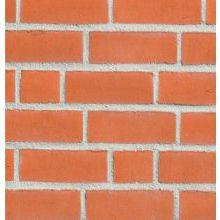 All About Brick 65mm Chelmer Red Facing Brick
