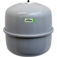 Altecnic Heating Expansion Vessel 80 Litre