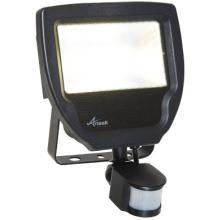 Ansell ACALED30/WW/PIR 30W Carina LED  Flood & PIR