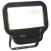Ansell ACALED50 50W Carina CW LED Floodlight