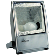 Ansell Floodlight Son AF70SP 70W SON Orion Flood IP65