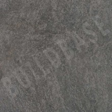 Arenaria Patio Pack Dark Grey