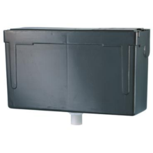 Armitage Shanks Conceala 4.5 Litre Auto Cistern & Fittings