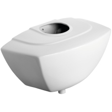 Armitage Shanks Mura 9.0 Litre Auto Cistern & Fittings No Cover