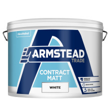 Armstead Contract Matt Magnolia 10L