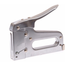 Arrow Staple Gun Tacker T50