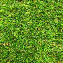 Artifical Grass Verde Hometurf 25mm