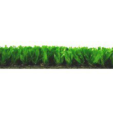 Artificial Super VerdeGrass