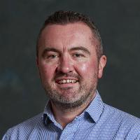 Craig Comrie