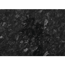 Atlanta LPer 100 x 365mm Countertop Blackstone Gloss