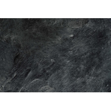 Atlanta Slimline Countertop 2000mm Slate High Gloss