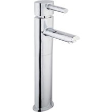 Aura Oval Tall Basin Mixer (35mm Cartridge)